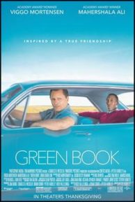 220px-green_book_poster