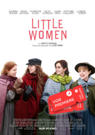 LITTLE-WOMAN-POSTER