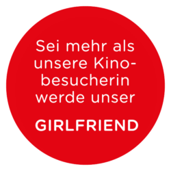 FK-Button-Girlfriend